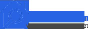 Địa ốc trực tuyến – Kênh mua bán bất động sản uy tín số 1 Việt Nam
